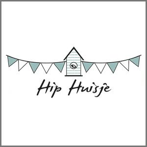 hippe kinderkamer accessoires, kinderbehang, jongenskamers, woonaccessoires