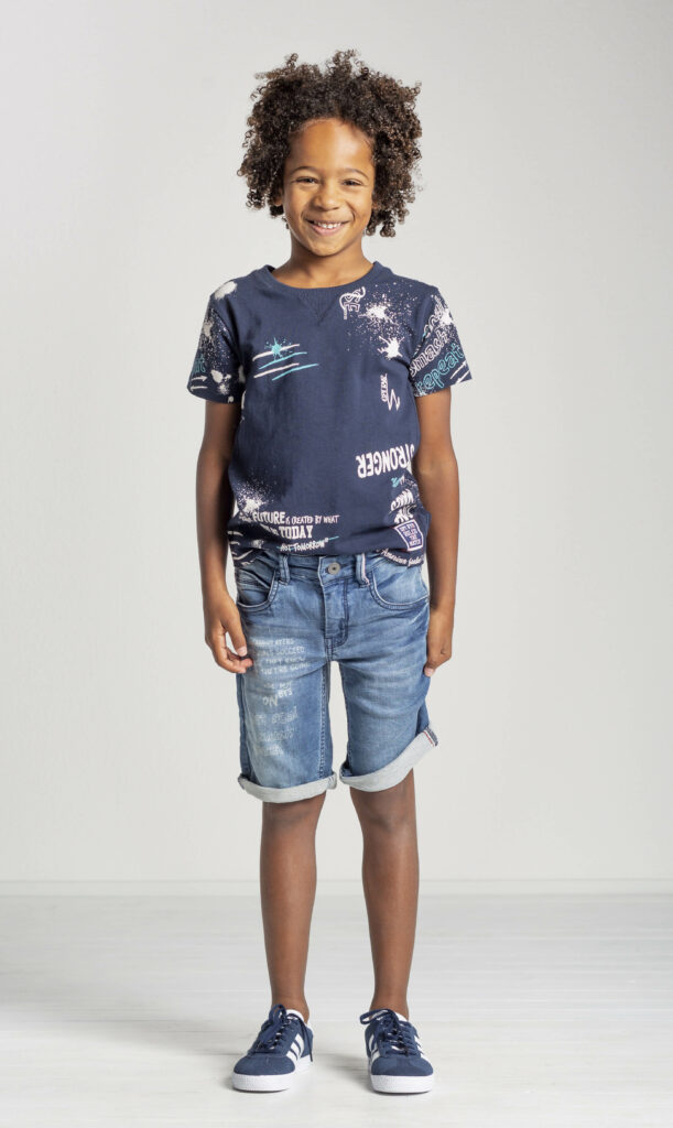 Quapi_Boys_S19_Del3_4, quapi denim shorts, quapi shorts