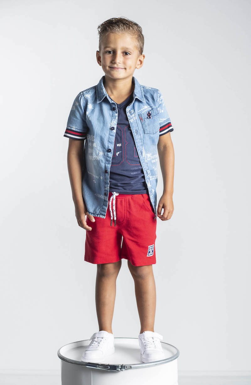 Quapi_Boys_S19_Del3_5, jeans blouse jongens, denim look boys, quapi look boys, quapi boys, quapi summer boys