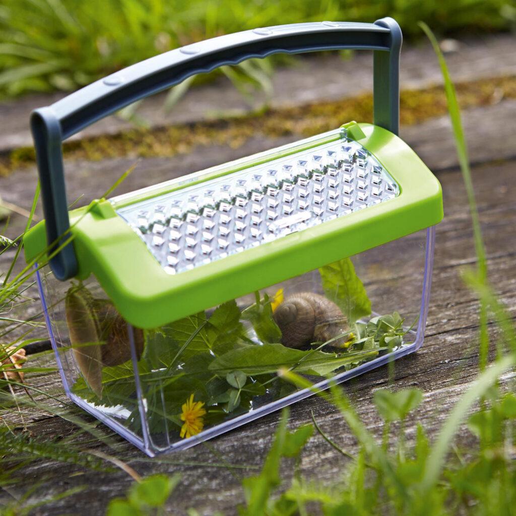 insectendoos, insecten opvangbak, insecten speelgoed, insecten onderzoeken kind
