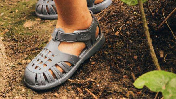 slippers en sandalen voor jongens, jongens sandalen, jongens slippers, zomerschoenen jongens