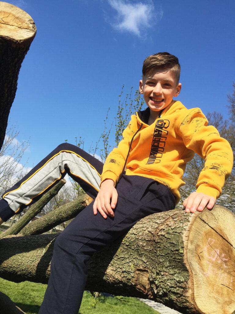 tienerkleding, stoere jongenskleding, boyslabel, kindermode review, tienermode review