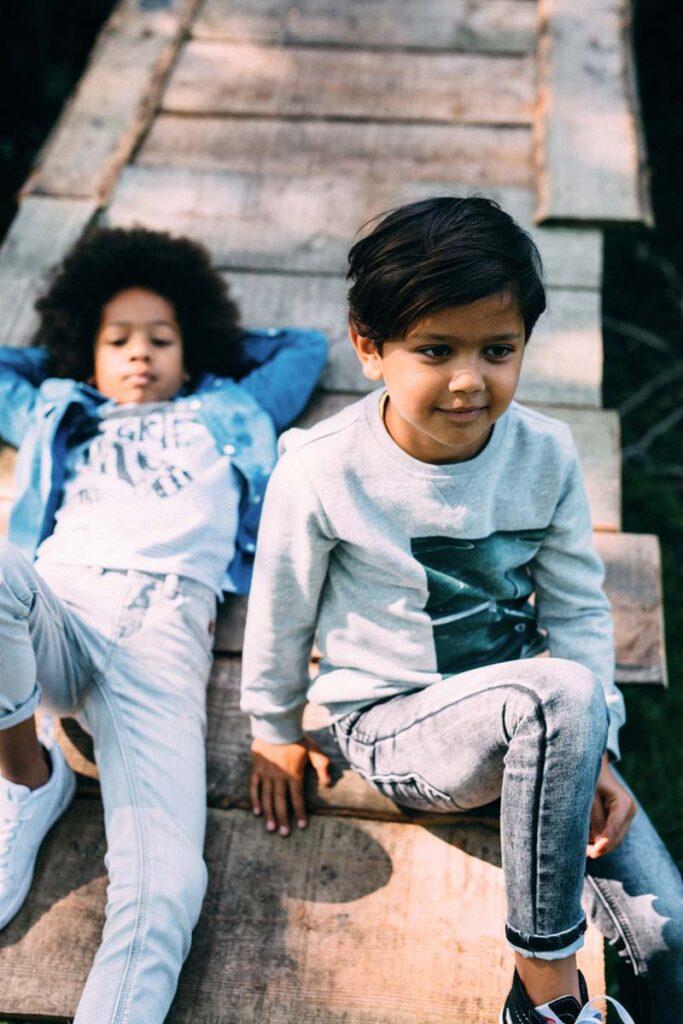 tumble n dry kinderkleding, kindermode zomer 2019, stoere kinderkleding, midseason sale