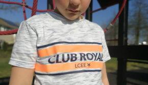 zomer kleding set, jongenskleding zomer, lcee kinderkleding, zomer 2019
