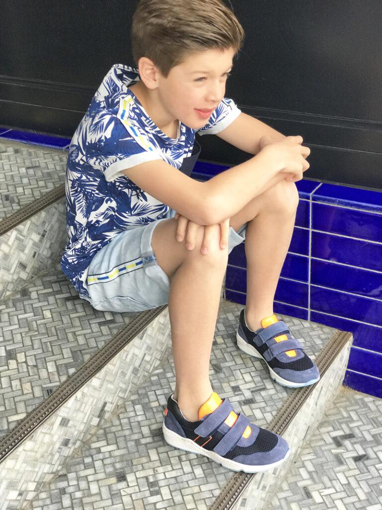 indian blue jeans zomerkleding, zomerkleding jongens