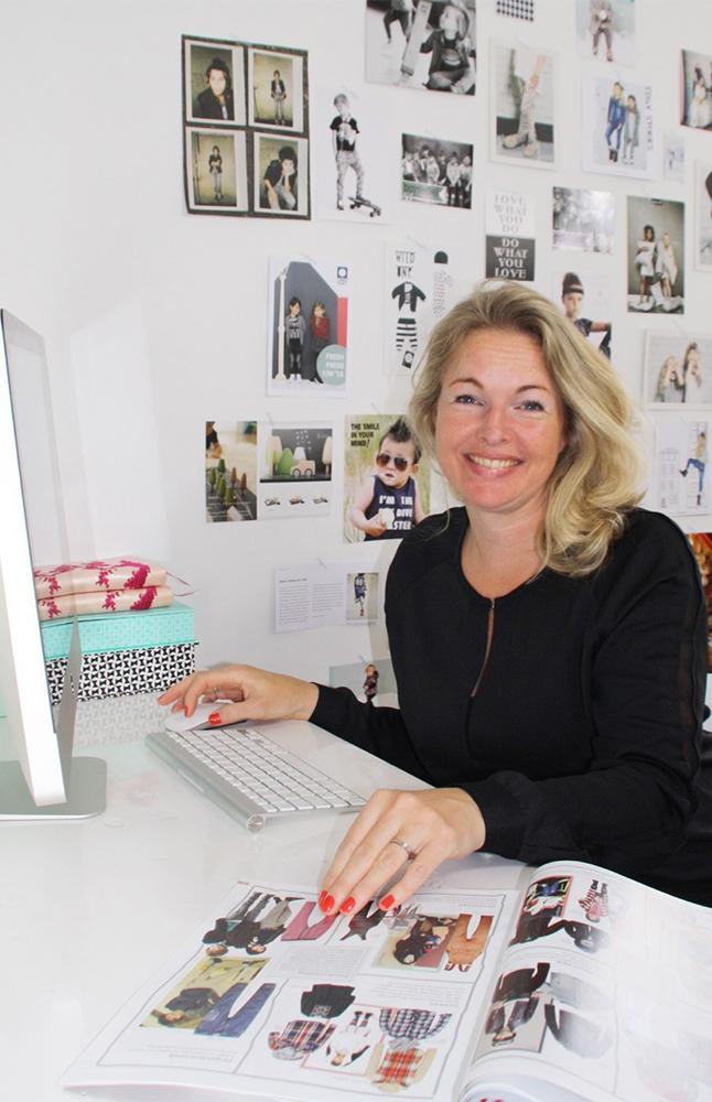 Colinda Rutten, eigenaar Boyslabel, eigenaar Girlslabel, eigenaar Babylabel, hoofdredacteur, influencer_edited-1