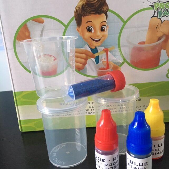 proefjes doen met kinderen, proefjes speelgoed, experimenteer speelgoed, leerzaam speelgoed, proefjes kind 8 jaar