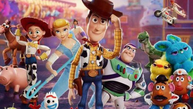 toy story 4, toystory4 bioscoopkaartjes winnen