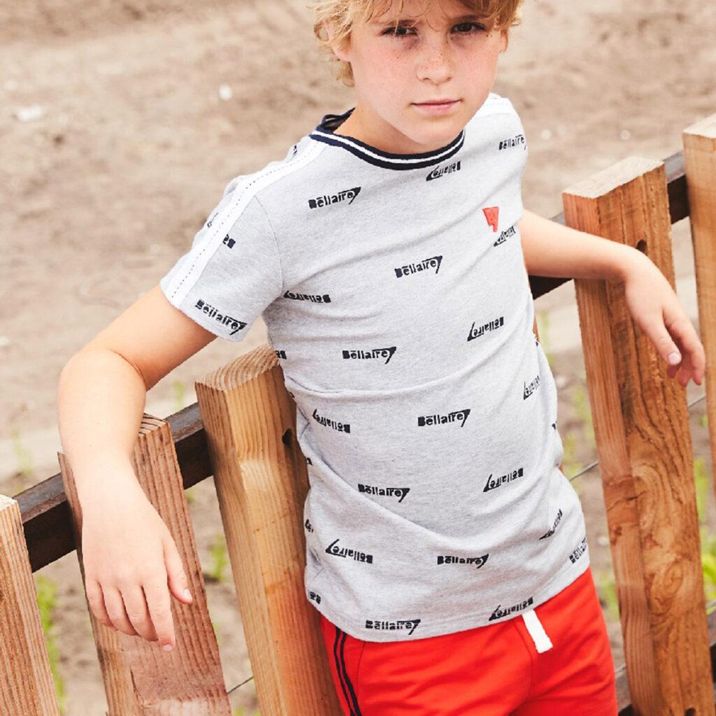 Kinderkleding Kortingscode.Jongenskleding Sale Jongenskleding Met Hoge Korting Boyslabel