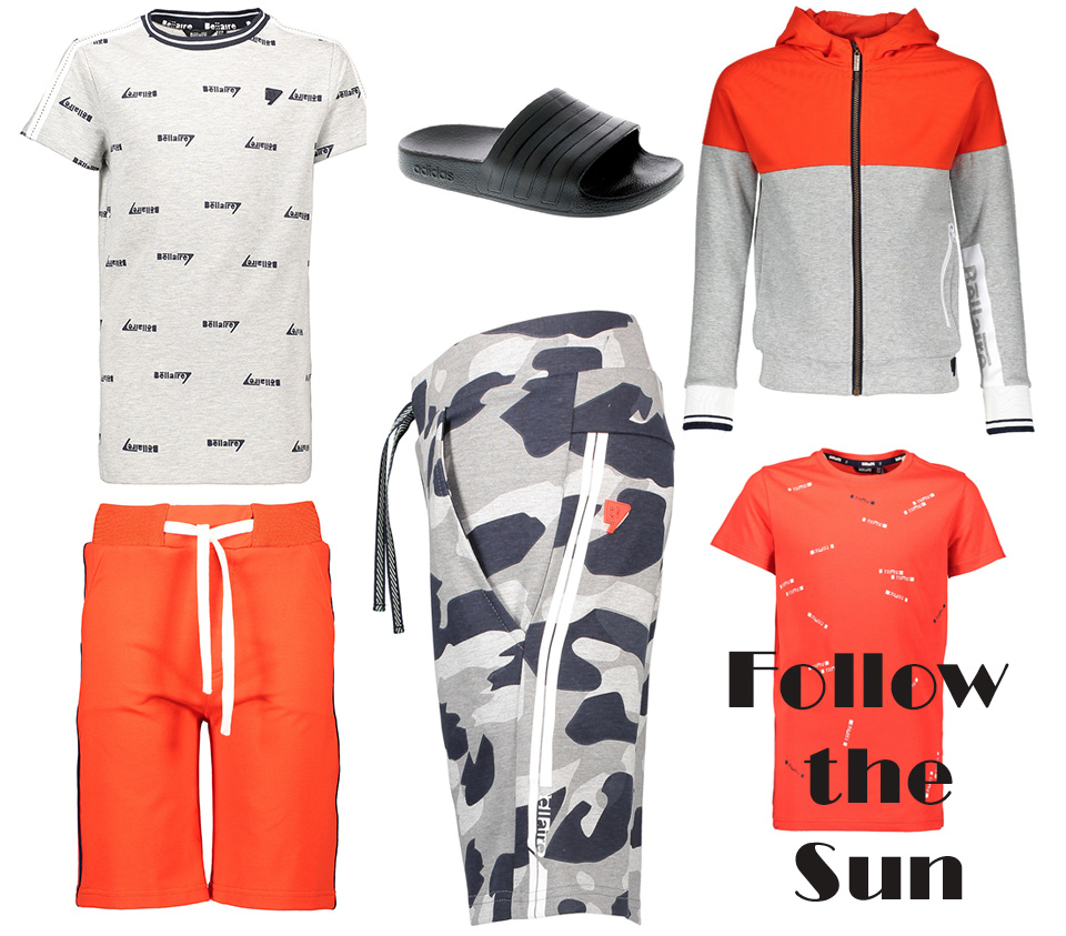 Korting Babykleding.Get The Look Jongens Kleding Styling Inspiratie By Boyslabel