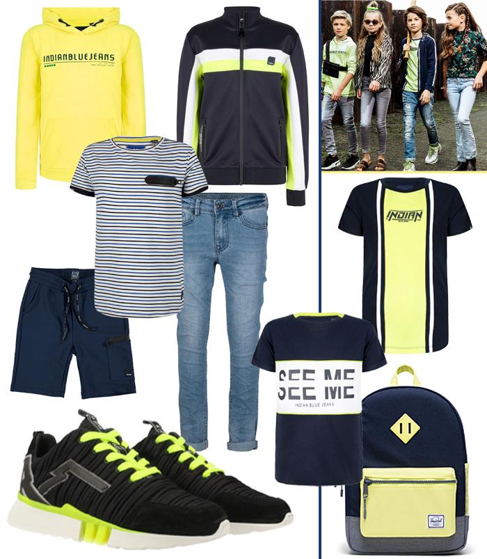 get the look jongens kleding, dagelijkse kleding jongen, indian blue jeans jongenskleding, jongens outfit, jongensmodeblog, jongenskleding inspiratie, boyslabel, online magazine voor ouders