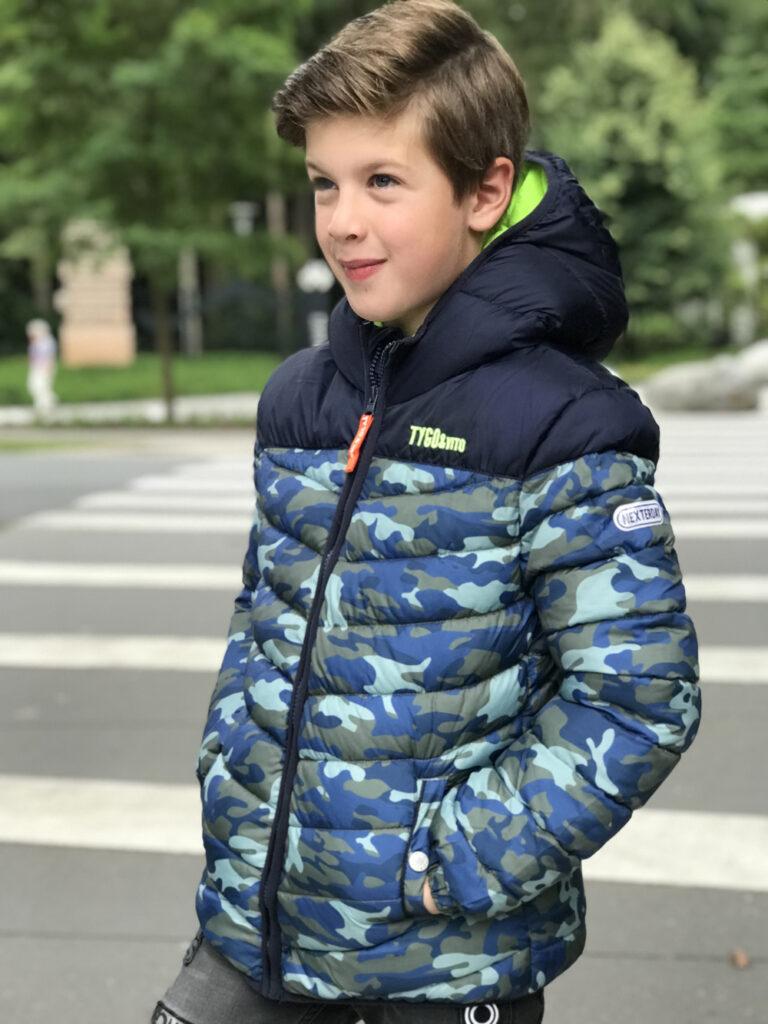 jongensmode blog, kidsfashionblog, kindermode fotografie, jongensjassen, stoere jongens jas, stoere jongenskleding