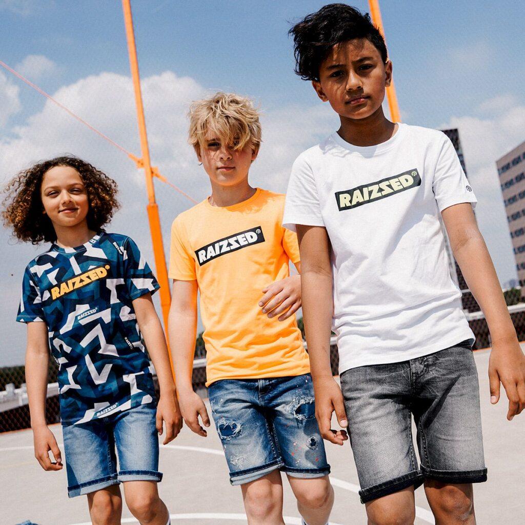 stoere jongens shirts, raizzed, raizzed shirt, raizzed online kopen