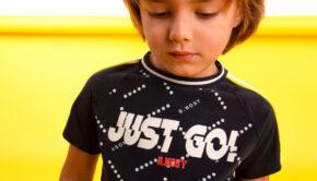 tshirt jongen, jongenskleding, tshirt jongen online kopen, jongenskledingwinkel, tshirts voor jongens