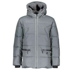 bellaire winterjas, bellaire jas, bellaire kleding online kopen, online kinderwinkel, online kinderjas kopen