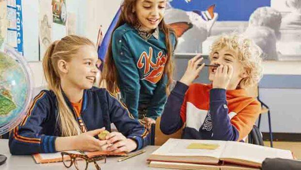 back2school, retour jeans, retour kinderkleding, retour jeans herfst winter 2019-2020