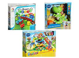 speelgoed van het jaar 2019, babyspeelgoed 0-3 jaar
