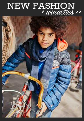 kinderkleding herfst, nieuwe kinderkleding collecties, seizoen herfst winter 2019-2020, hippe jongenskleding, herfst, herfstkleding, outfit of the day, jongenskleding, kinderkleding