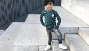 quapi, quapi jongenskleding, boyslabel, quapi review