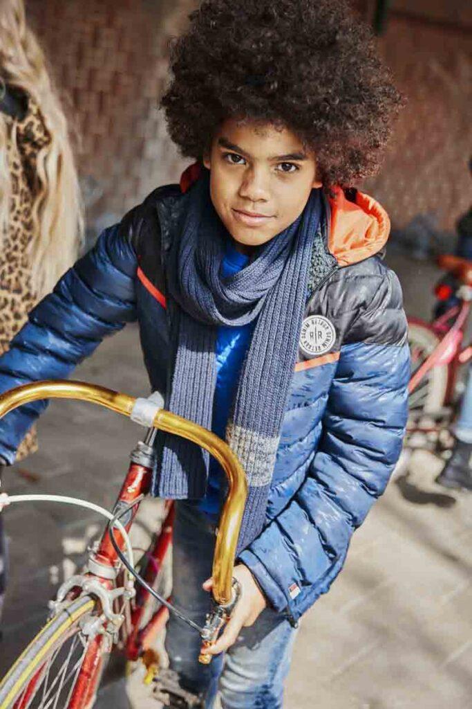 retour jeans winterjas, winterjas jongens, winterjassen, herfstkinderkleding herfst, kleding, kinderkleding herfst