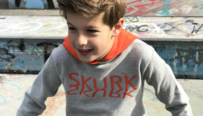 skurk jongens, skurk winter 2019-2020, winterkleding jongens