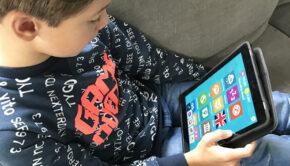squla review, thuis leren voor school