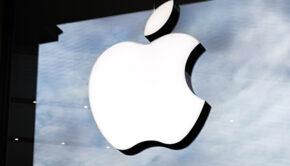 apple tv, nieuws van apple, nieuwste apple iphone