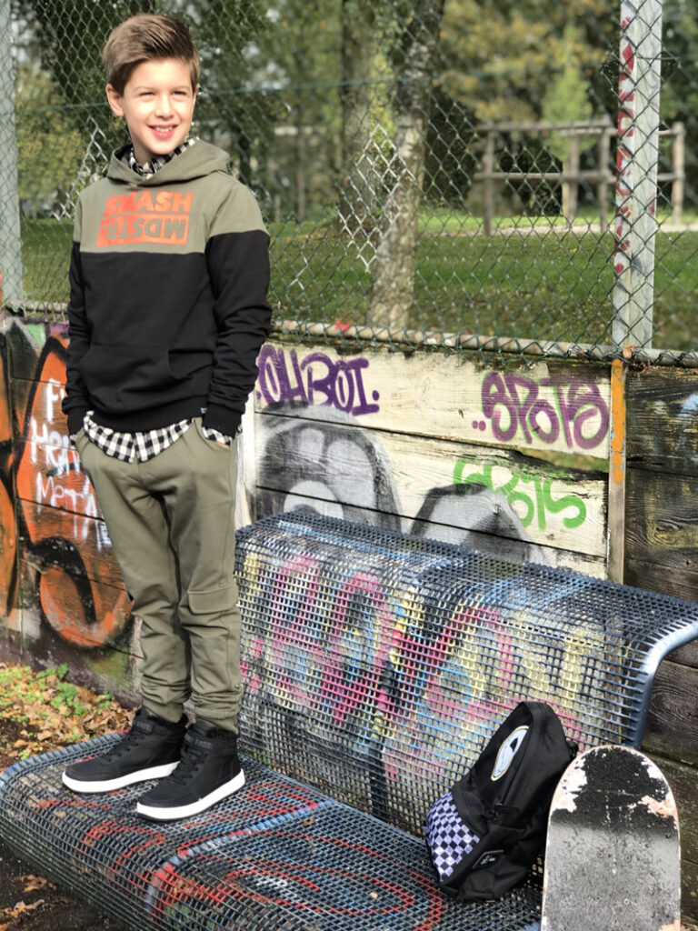 coole jongens kleding, cool boys look