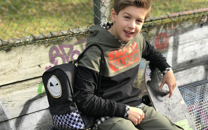 moodstreet kleding, moodstreet jongenskleding, comfy kinderkleding, stoere jongens hoodie, boyslabel