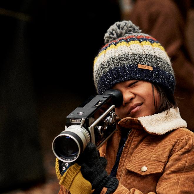 winterkleding kind, jongenskleding winter, jongensmuts, leuke muts voor jongens