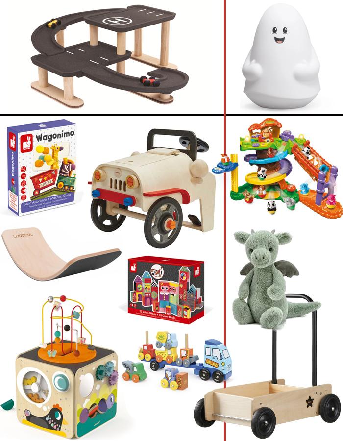 Sinterklaas cadeau jongen 2 jaar, speelgoed jongen 2 jaar, speelgoed jongen 3 jaar, cadeau jongen 3 jaar, sinterklaas tips