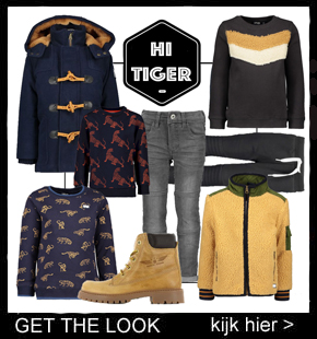 Jongenskleding, kinderkleding, get the look, shop the look, kinderkleding inspiratie, kindermode winter 2019-2020, urban kinderkleding, hippe kinderkleding, kindermodeblog