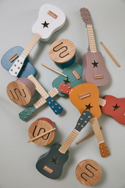 muziek instrumenten kinderen