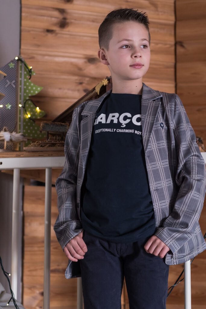 Le Chic Garçon, Le Chic Garçon review, nette jongenskleding, boyslabel, kindermodeblog, feestkleding, lcee jongenskleding, lcee