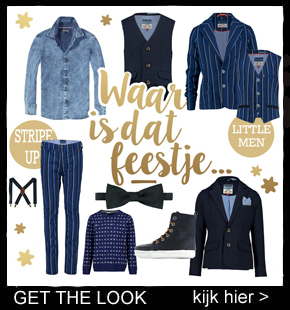 Jjongenskleding, hippe jongenskleding, boyslabel, get the look boys, boysfashion, feestkleding jongens, kindermodeblog