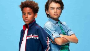 boys favourites, boys favorites, boys style, jongenskleding, jongensstijl, boyslabel