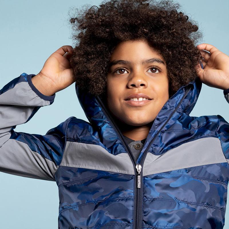 jongensjas, bellaire kinderjas kopen, zomerjas voor jongens, jongensjassen