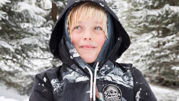 kinder skikleding, skikleding kinderen, ski kleding, hippe skikleding, superrebel kidsgear, superrebel skikleding, protest skikleding, sinner kids, kinder skikleding online kopen