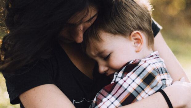 kinderen van gescheiden ouders, kind van gescheiden ouders