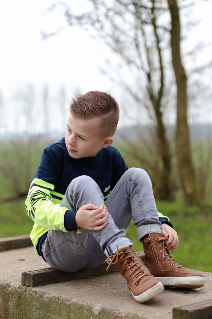 stoere jongens oufit, boys outfit inspiration, boysstyle, indian blue jean review