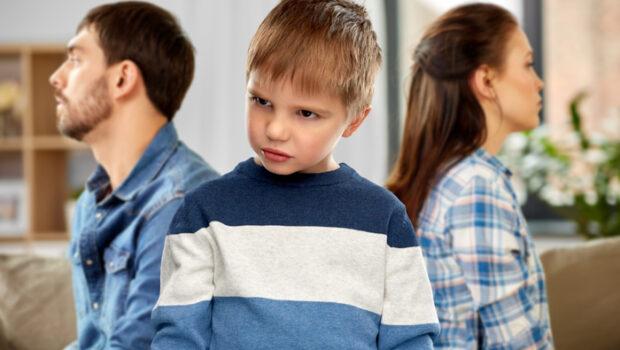 jongens, jongensgedrag, kind vindt alles stom, mijn kind haat mij, mijn kind vindt mij stom, stom fase, alles is stom