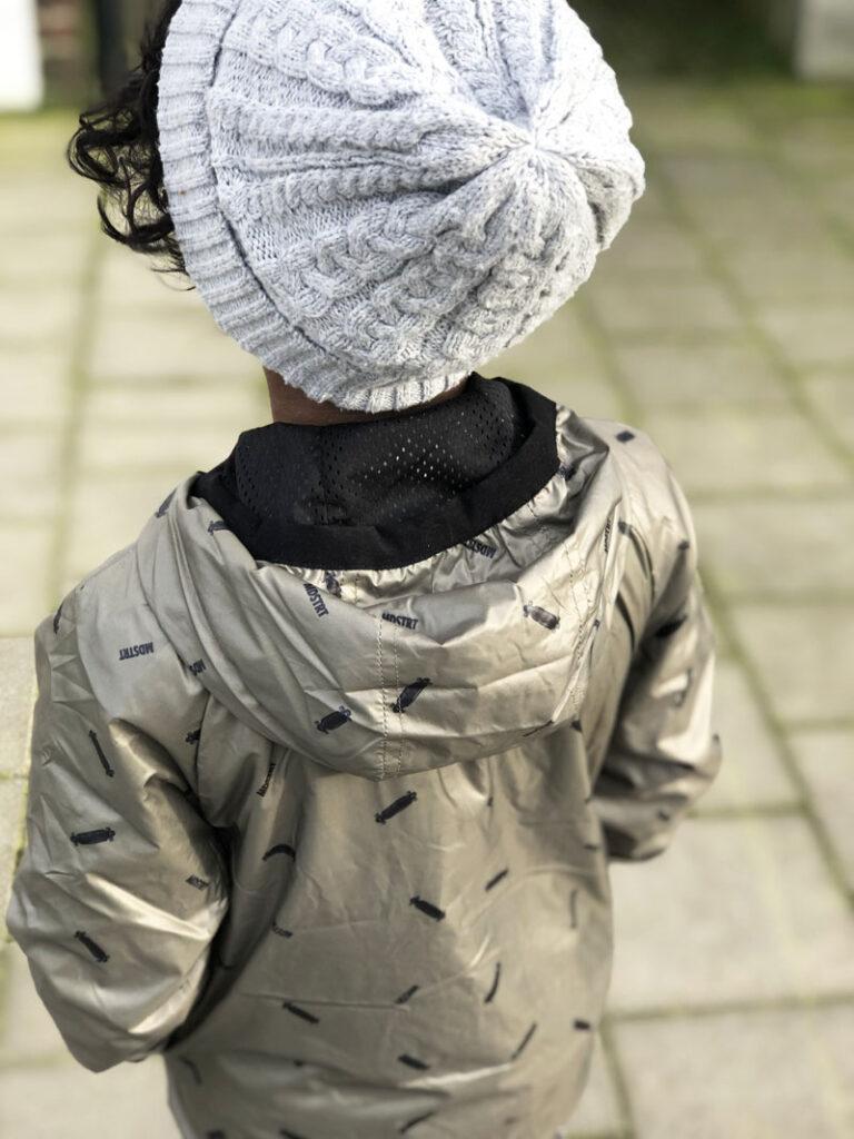 stoere zomerjas, stoere zomerjas jongens, stoere jongensjas, moodstreet jas, jas met skate print