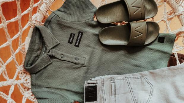 Kinderkledingwebshop Joep en Isa, levv labels, hippe online webshop, hippe kinderkledingmerken