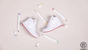 Pimp-je-eigen-sneakers-event