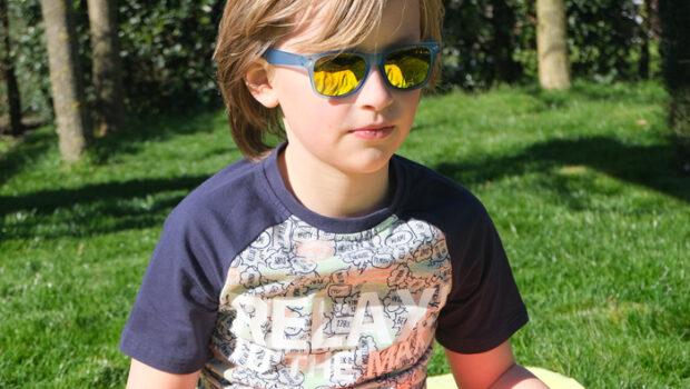 hoogzomer collectie, zomerkleding tygo vito