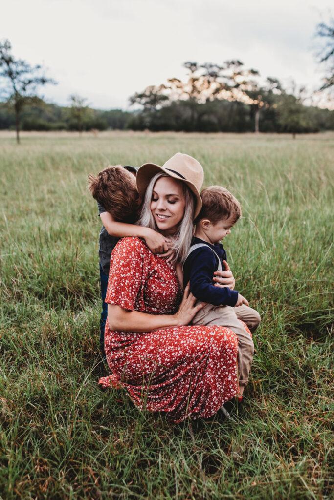 Het leven van een moeder in een mannengezin, moeder in een mannengezin, jongensmoeder, jongensmama, mumlife, boysmumlife
