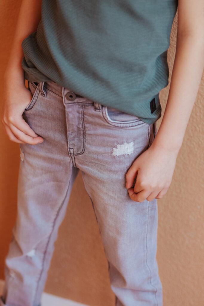 levv jeans, levv jongens, levv jongenskleding, levv labels, joepenisa, kinderkledingwebshop