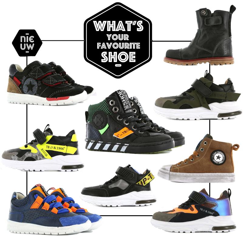 shoesme kinderschoenen, hippe kinderschoenen, hippe jongensschoenen , jongens schoenen, jongens sneakers, nieuwe-2020-shoesme-boyslabel-kindermode-blog