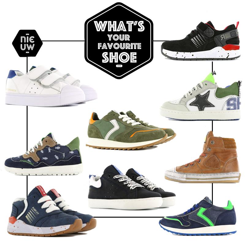 shoesme kinderschoenen, hippe kinderschoenen, hippe jongensschoenen, jongens schoenen, jongens sneakers, nieuwe voorjaarscollectie 2020, shoesme, boyslabel kindermode blog