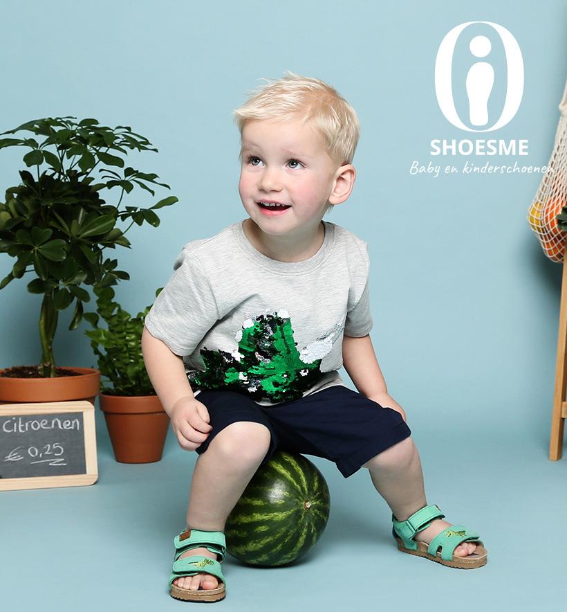 shoesme kinderschoenen, shoesme sandalen, jongens sandalen, shoesme schoenen zomer 2020